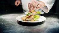 Restoran Fine Dining dan Casual Dining, Apa Perbedaannya?