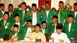 PPP Kubu Humphrey Bertemu Prabowo