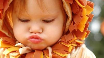 25 Nama Bayi Perempuan Terinspirasi Putri Kerajaan