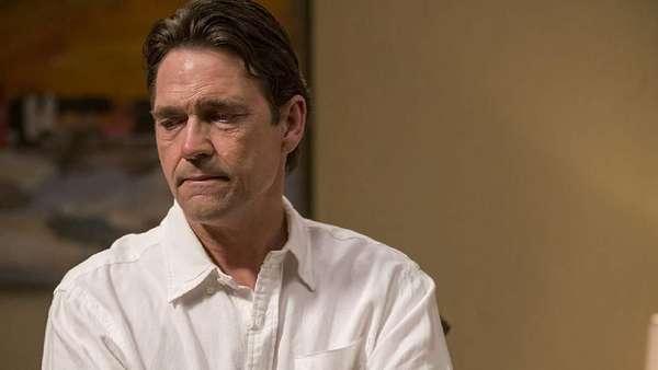 Bukan Hugh Jackman, Ini Aktor yang Seharusnya Jadi Wolverine