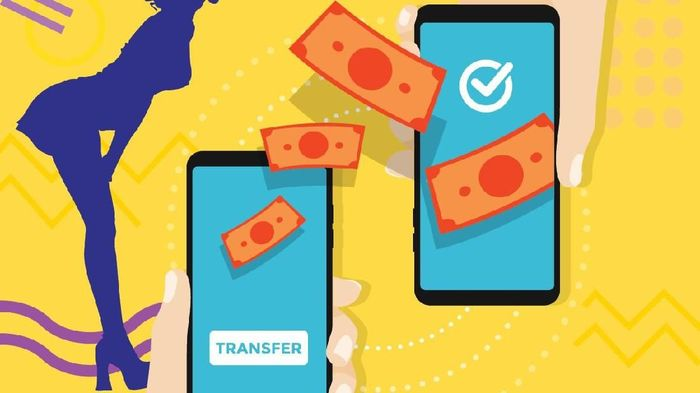 Kalau Masyarakat Pintar Aplikasi Utang Online Abal Abal Tak Laku
