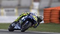 Rossi: Andai Balapan Besok, Kami Takkan Bisa Kompetitif
