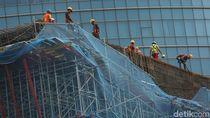 Sandi Mau Bangun Infrastruktur Tanpa Utang, Pengusaha: Bukan Hal Baru