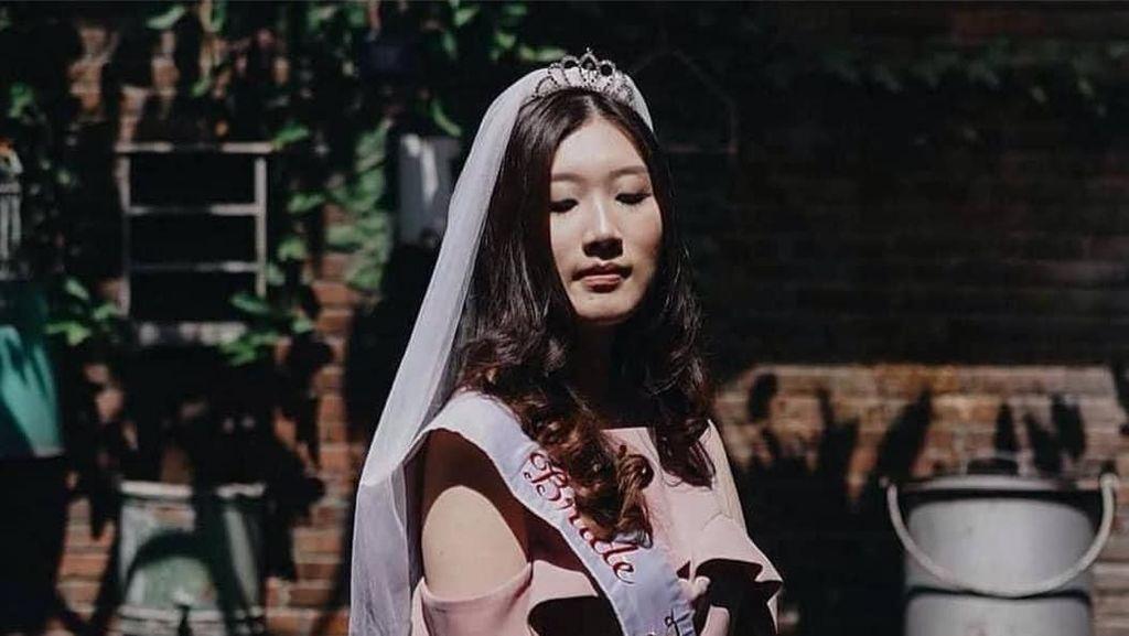 Tak Sangka Jadi Viral, Ini Cerita Vendor Bridal Shower Crazy Rich Surabayan