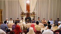 Ada Dukungan Keluarga Pendiri NU, Timses Prabowo Optimis Menang