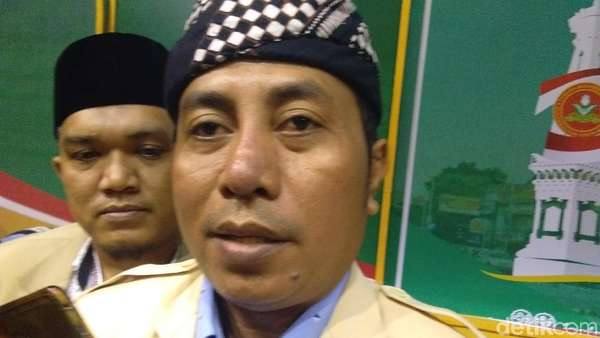 Sebenarnya Kapan Pemuda Muhammadiyah Kembalikan Rp 2 M ke Kemenpora?