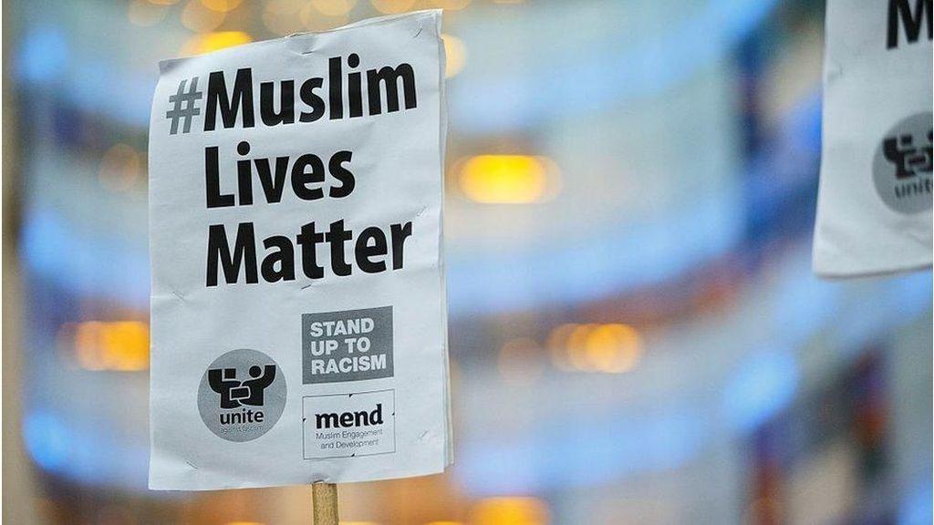 Tokoh Muslim dan Yahudi Bersatu Lawan Kejahatan Kebencian di Skotlandia