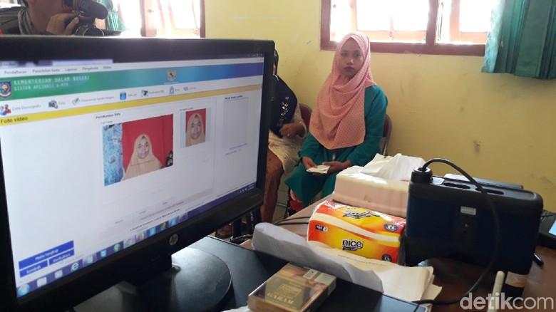 Timses Prabowo Khawatir Ada Penggelembungan DPT dari e-KTP