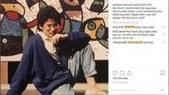 Melihat Foto-Foto Masa Muda Sandiaga Uno Hingga Jadi Cawapres