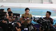Kejuaraan Akuatik Indonesia Open Jadi Seleksi ke SEA Games 2019