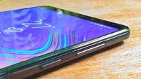 Galaxy A9, Si 4 Kamera yang Menggoda