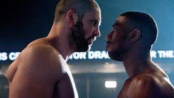 Creed 2, Tak Selevel Film Pertama Namun Tetap Menyenangkan