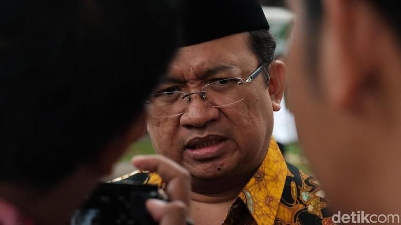 Priyo Budi Sesalkan Budiman Sudjatmiko Tuding Orba soal Penyitaan Buku