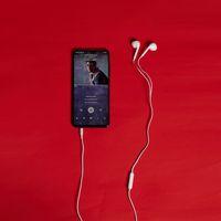 Software Ini Jadi Rahasia Audio Vivo di Smartphone V-Series