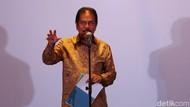 Pemerintah Cari Solusi Masalah Kampung Tua di Wilayah BP Batam