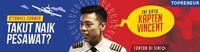 Ini Cerita Mereka yang Sudah Coba 'Terapi Listrik' Kapten Tatang