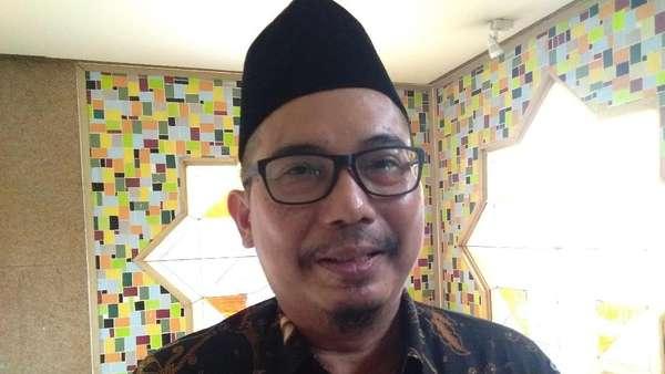 Kuasa Hukum Duga LPJ Dana Kemah Pemuda Muhammadiyah Bermasalah