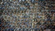 BKN: Imbauan Laporkan PNS yang Sebar Ujaran Kebencian Bukan dari Kami