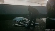 Rafif Diduga Bunuh Diri dari Lantai 9, Polisi Punya Bukti Ini
