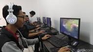 Kampus di Semarang Ini Punya Kelas eSport, AoV pun Dipelajari