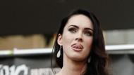 Ini Masa Terkelam Megan Fox di Hollywood