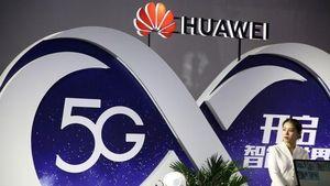 Dubes Kanada Untuk China Dipecat Gara-gara Komentar Huawei