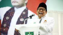 DPP PKB: Kalau Hanya Cak Imin Calonnya, Ketum Dipilih Aklamasi