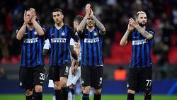 Inter Mesti Fokus Kalahkan PSV, Jangan Pikirkan Barca Vs Spurs