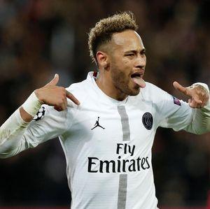 Neymar Sudah Cari Rumah di Barcelona?