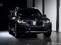 10 Mobil Baru BMW untuk Indonesia Tahun 2019, 2 Model Oke Banget