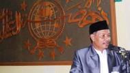 PBNU: Umat Rindu Momen Religius Menyejukkan, Tak Ditungganggi Politik
