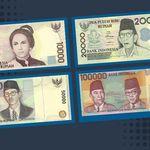 4 Uang yang Kedaluwarsa Masih Bisa Ditukar hingga 30 Desember