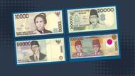Catat! 4 Uang Kertas Ini Tak Berlaku Lagi Akhir Desember