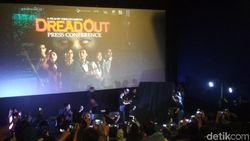 Lewat Tangan Kimo Stamboel, Game Horor DreadOut Kini Difilmkan