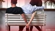 Cekcok karena Istri Selingkuh, Pria di Sumut Ditemukan Tewas Gantung Diri