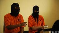 Suami Istri Terdakwa Pembunuhan Dufi Dituntut Hukuman Mati