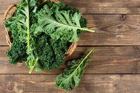 Konsumsi 13 Makanan Ini untuk Kurangi Efek Peradangan pada Tubuh