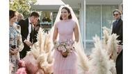Buat Calon Pengantin, Ini 5 Tren Pernikahan 2019 yang Perlu Kamu Tahu