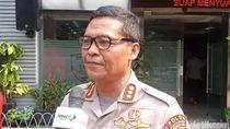 Polisi Jadwal Ulang Pemeriksaan Dahnil di Kasus Dana Kemah Pemuda
