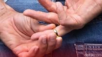 Terbukti Selingkuh, Oknum ASN di Blora Diberhentikan