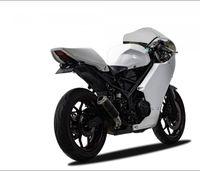 Modifikasi Yamaha R3
