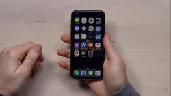 Seruan Boikot iPhone Menggema di China
