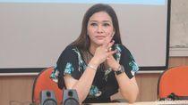 Diisukan Hamil, Instagram Maia Estianty Digeruduk Netizen