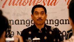 Kepala BNPT: Baasyir Tak Mau Ikut Deradikalisasi