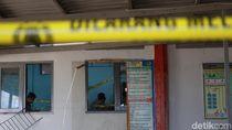 Begini Kondisi Lapas di Aceh Pasca-Dijebol 113 Napi
