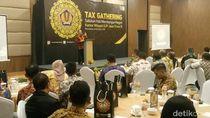 Jelang Akhir 2018, Kanwil DJP III Jatim Optimis Penuhi Target Pajak