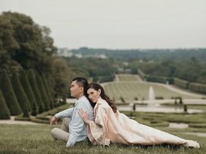 Donasi Rp 1 M, Crazy Rich Surabayan Dikenal Tak Suka Pamer di Instagram