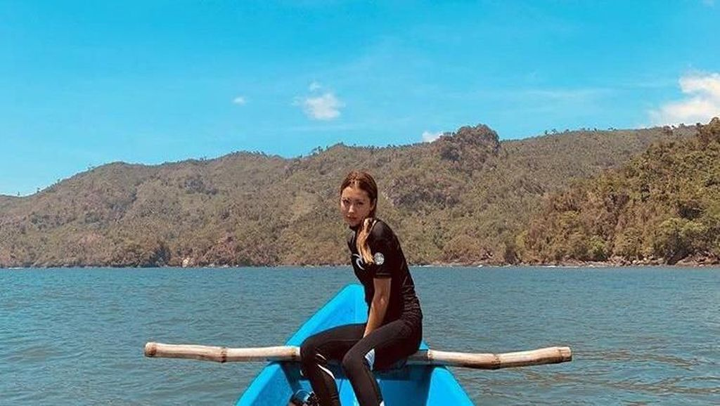 My Trip My Adventure: Petualangan Seru di Malang