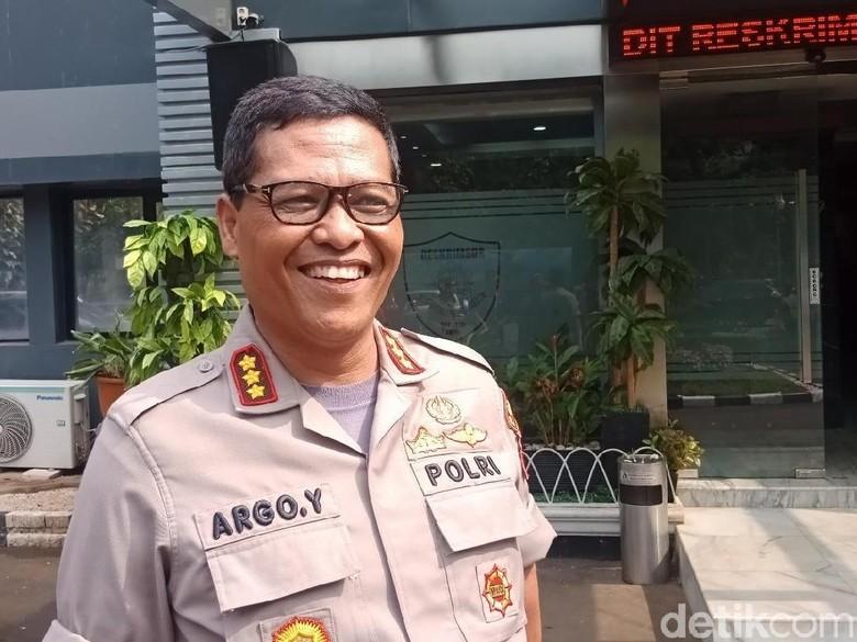 Polisi Periksa Sekjen PSSI soal Kasus Pengaturan Skor Hari Ini