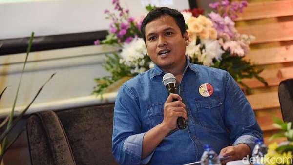 PKS Dukung MUI Kaji Fatwa Haram PUBG: Harus Ada Pelarangan buat Anak